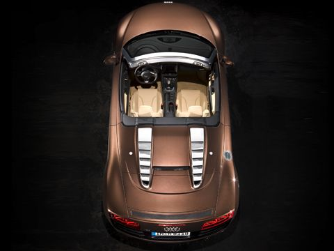 0909_03_z+2010_audi_r8_spyder+top_view