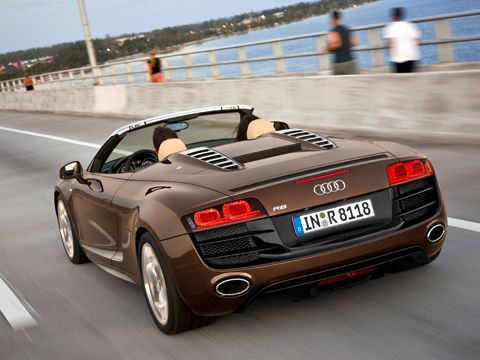 0909_05_z+2010_audi_r8_spyder+rear_three_quarter_view