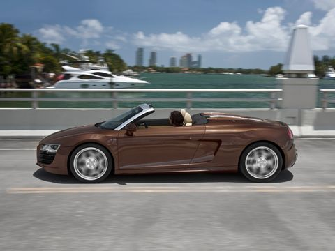 0909_06_z+2010_audi_r8_spyder+side_view