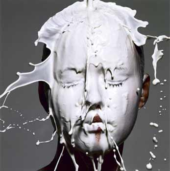 'Cult-Creams'Irving-Penn-1996