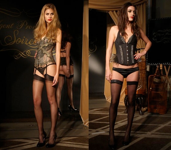 AgentProvocateurSpring2010