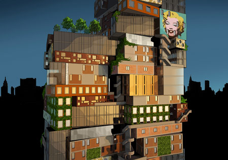 alternative-design-for-moma-tower-by-axis-mundi-0-conceptual-illustration