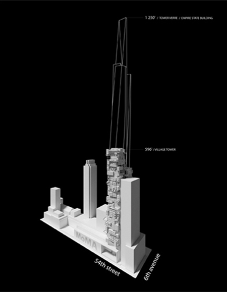 alternative-design-for-moma-tower-by-axis-mundi-06-comparision-diagram