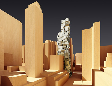 alternative-design-for-moma-tower-by-axis-mundi-07-model-city-context-a