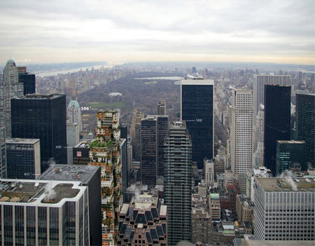 alternative-design-for-moma-tower-by-axis-mundi-08-tower-with-central-park-1