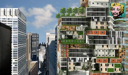 alternative-design-for-moma-tower-by-axis-mundi-11-tower-midlevel