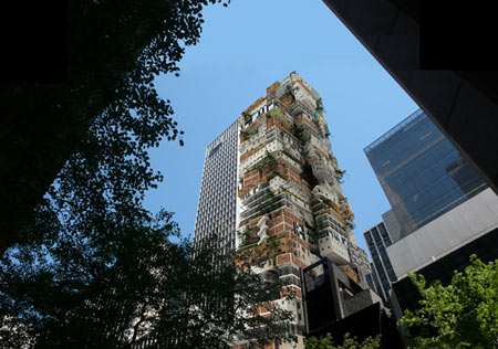 alternative-design-for-moma-tower-by-axis-mundi-12-view-from-53rd-street