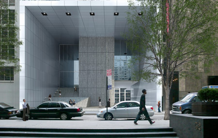 alternative-design-for-moma-tower-by-axis-mundi-13-public-arcade-and-lobby