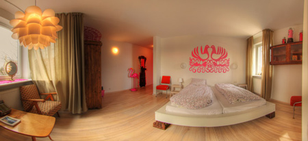 arthotel-in-sopot-poland15