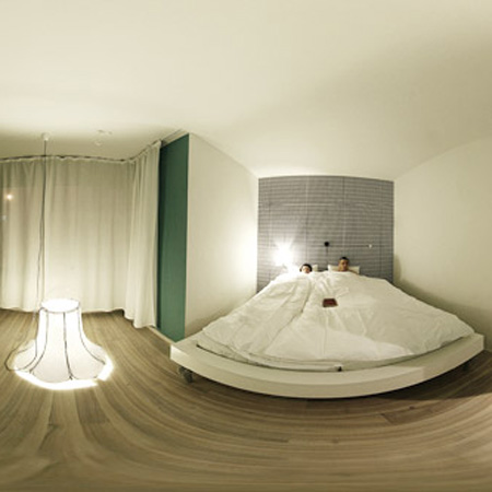 arthotel-in-sopot-poland26
