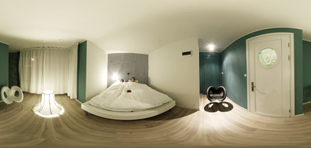 arthotel-in-sopot-poland9