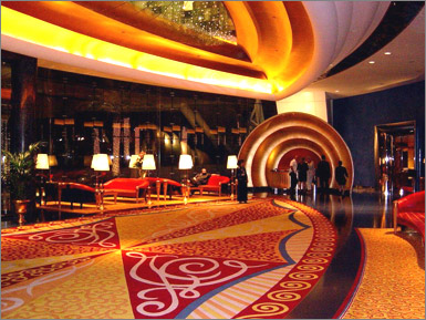 burj-al-arab-inside-view