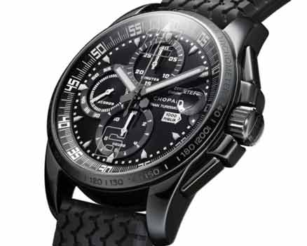 Chopard-Mille-Miglia-GT-XL-Chrono-Speed-$8800