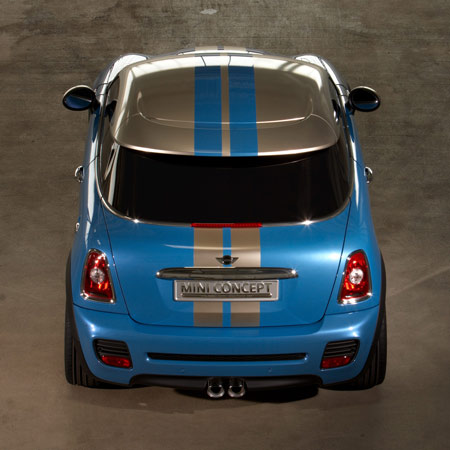 Coupe-Concept-by-Mini-12