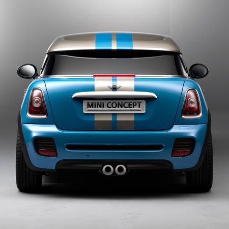 Coupe-Concept-by-Mini-17