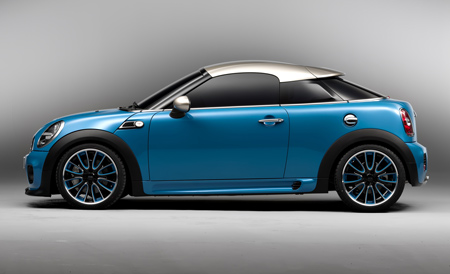 Coupe-Concept-by-Mini-18