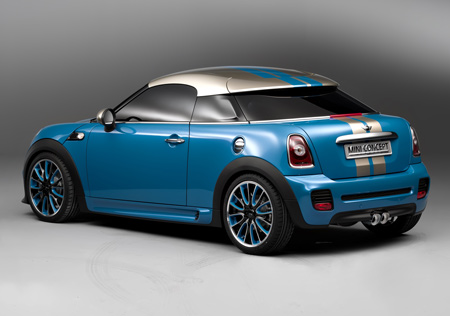 Coupe-Concept-by-Mini-2