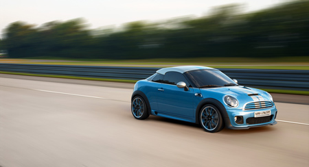 Coupe-Concept-by-Mini-20