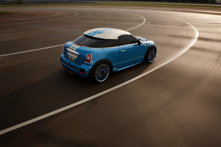 Coupe-Concept-by-Mini-25