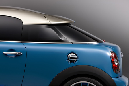 Coupe-Concept-by-Mini-28
