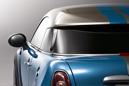 Coupe-Concept-by-Mini-29