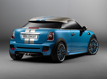 Coupe-Concept-by-Mini-3