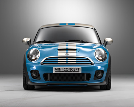 Coupe-Concept-by-Mini-4