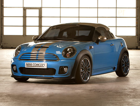 Coupe-Concept-by-Mini-5