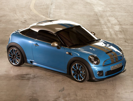 Coupe-Concept-by-Mini-7