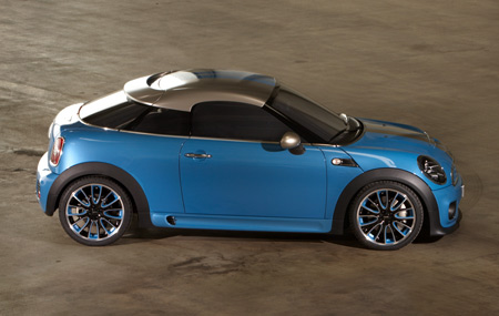 Coupe-Concept-by-Mini-8