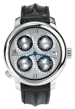 Jacob-&-Co-Limited-Edition-World-Gmt