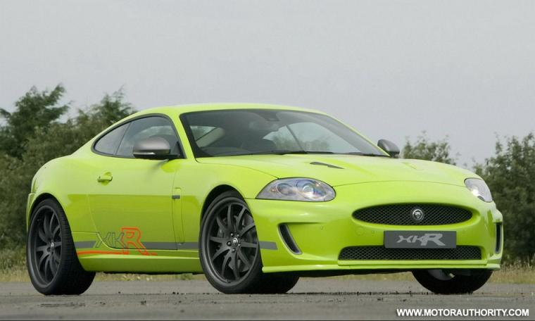 jaguar_xkr_goodwood_special_001-0706-950x650
