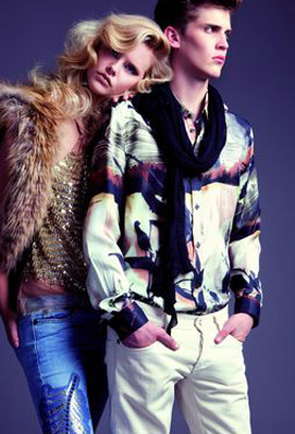Just_Cavalli_Fall_2009_2010_Collection_3