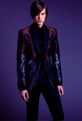 Just_Cavalli_Fall_2009_2010_Collection_5