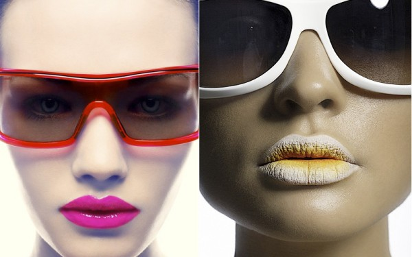 lips-glasses-600x375