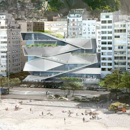 museum-of-image-and-sound-by-diller-scofidio-renfro-9