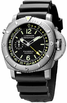 Panera submersible depth gauge-$17,600