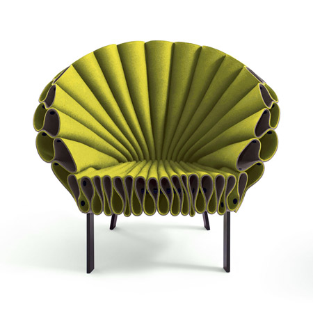peacock-chair-by-alexandra-jenal-01