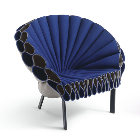 peacock-chair-by-alexandra-jenal-02a