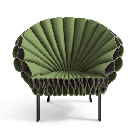 peacock-chair-by-alexandra-jenal-04a