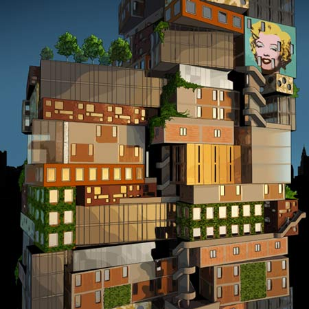 squalternative-design-for-moma-tower-by-axis-mundi-0-conceptual-illustration