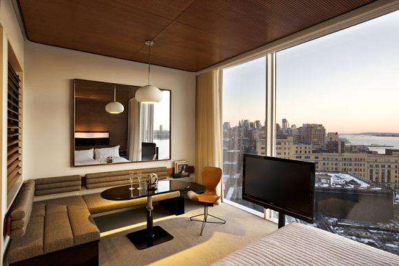 standard_hotel_new_york_city_yatzer_2