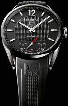 Steei-Carrera-Calibre-1-vintage-watch-$4700-by-Tag-Heuer