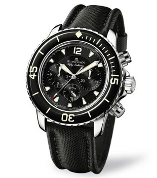 Still-Fifty-Fathoma-,-Blancpain-$12,800
