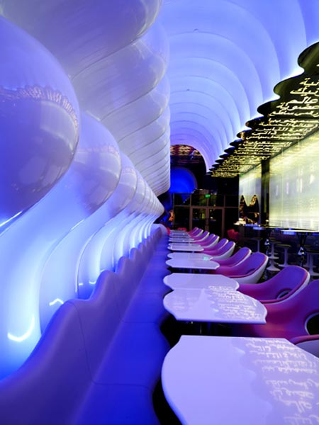 switch-restaurant-by-karim-rashid-19