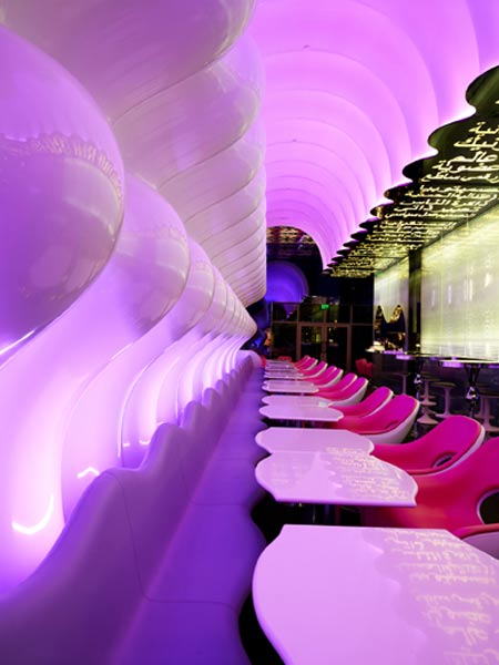 switch-restaurant-by-karim-rashid-20