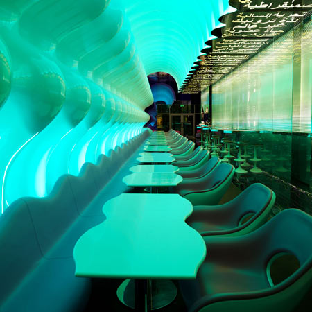 switch-restaurant-by-karim-rashid-29