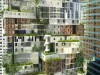 alternative-design-for-moma-tower-by-axis-mundi-09-tower-detail